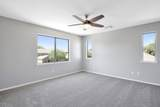 3852 Yeager Drive - Photo 11