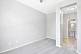 3852 Yeager Drive - Photo 12