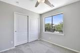3852 Yeager Drive - Photo 17