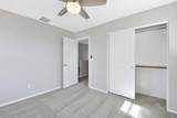 3852 Yeager Drive - Photo 19