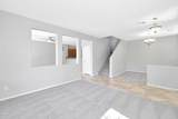 3852 Yeager Drive - Photo 4