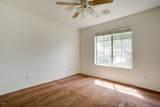 11246 Edgewood Avenue - Photo 14