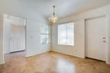 11246 Edgewood Avenue - Photo 8