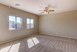 6180 Valley View Drive - Photo 10
