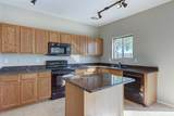 6180 Valley View Drive - Photo 13