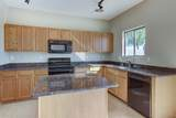 6180 Valley View Drive - Photo 14