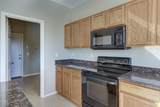 6180 Valley View Drive - Photo 16