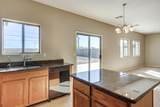 6180 Valley View Drive - Photo 17