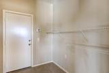 6180 Valley View Drive - Photo 18
