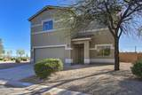 6180 Valley View Drive - Photo 2