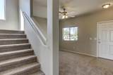 6180 Valley View Drive - Photo 20