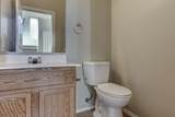 6180 Valley View Drive - Photo 21