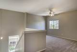 6180 Valley View Drive - Photo 22