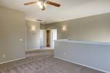 6180 Valley View Drive - Photo 23