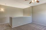 6180 Valley View Drive - Photo 24