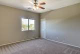 6180 Valley View Drive - Photo 25