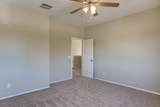 6180 Valley View Drive - Photo 26