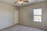 6180 Valley View Drive - Photo 27