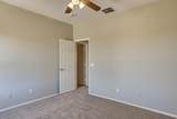 6180 Valley View Drive - Photo 28