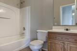 6180 Valley View Drive - Photo 29