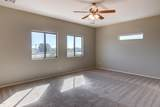 6180 Valley View Drive - Photo 30