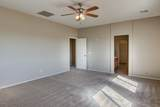6180 Valley View Drive - Photo 31