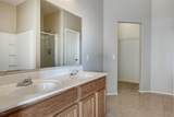 6180 Valley View Drive - Photo 33