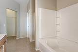 6180 Valley View Drive - Photo 34