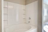 6180 Valley View Drive - Photo 37