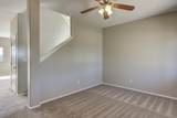 6180 Valley View Drive - Photo 4