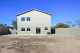 6180 Valley View Drive - Photo 40