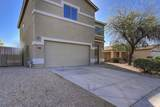 6180 Valley View Drive - Photo 41