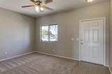 6180 Valley View Drive - Photo 5