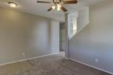 6180 Valley View Drive - Photo 6