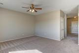 6180 Valley View Drive - Photo 7