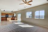 6180 Valley View Drive - Photo 8