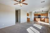 6180 Valley View Drive - Photo 9