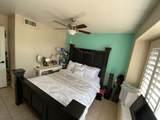 8934 Stella Avenue - Photo 20