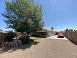 8934 Stella Avenue - Photo 35