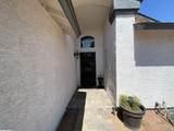 8934 Stella Avenue - Photo 4