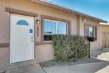 2209 Vista Drive - Photo 8