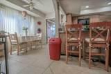3959 Glenaire Drive - Photo 30