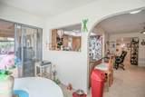 3959 Glenaire Drive - Photo 33