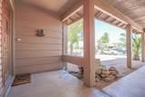 3959 Glenaire Drive - Photo 9