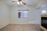 3297 Mayberry Avenue - Photo 10