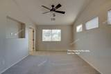3297 Mayberry Avenue - Photo 11