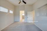 3297 Mayberry Avenue - Photo 12