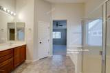 3297 Mayberry Avenue - Photo 13