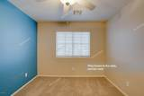 3297 Mayberry Avenue - Photo 16
