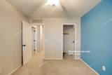 3297 Mayberry Avenue - Photo 17